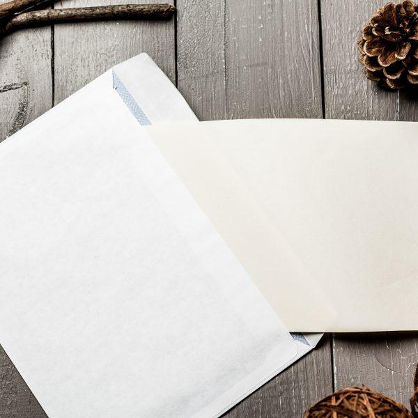 mockup-producten-envelop