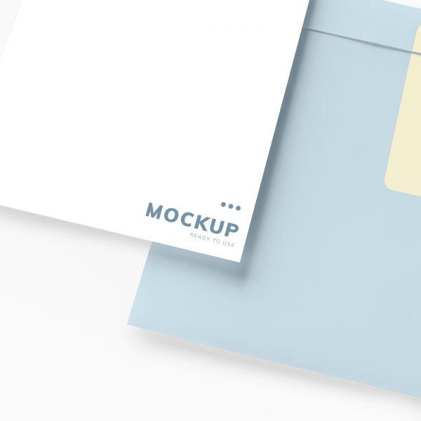 mockup-producten-akte-envelop