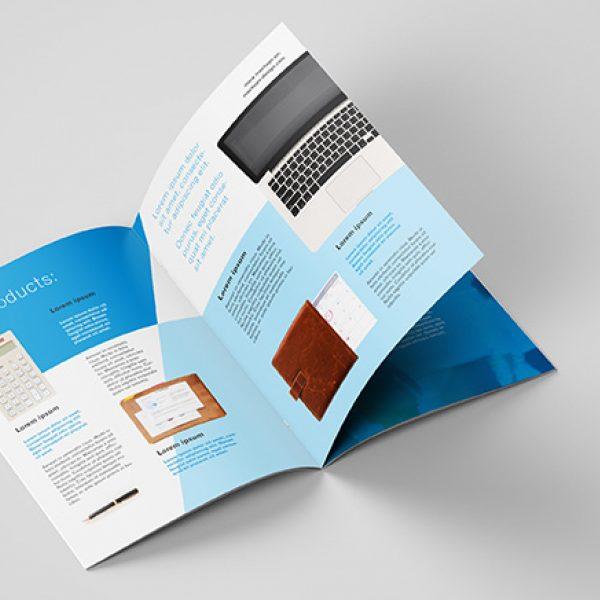 mockup-producten-brochure